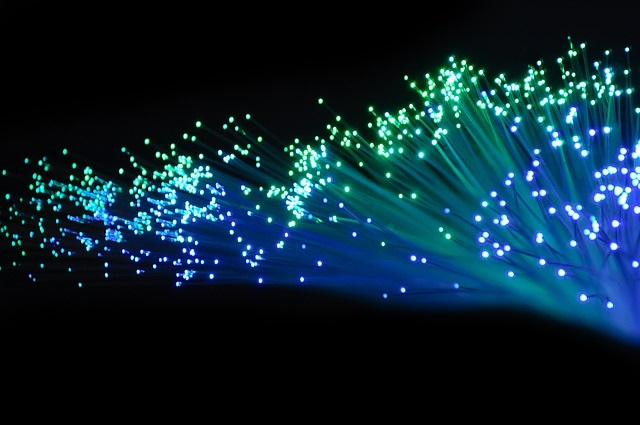 internet providers plaatje